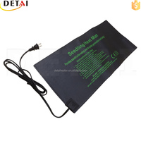 120 Volt 17W Seedling Heat Mat