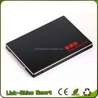 Hot selling Stable Performance ssd hard drive 2.5 SATA ssd hard drive for macbook pro a1398 laptop wholesale