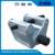 Henan Gongyi Professional Manufacture Aluminum Bar Clamp for Aluminum Electrolysis Industry