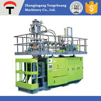 Blow Moulding Machine for Water Tank