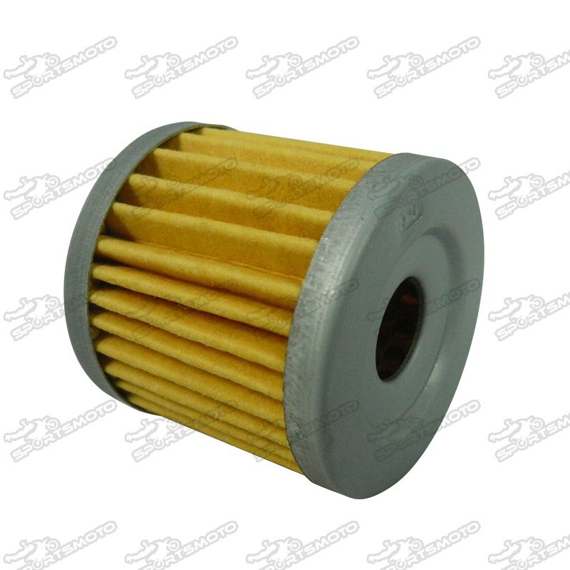 Pit Dirt Bike Zongshen 150cc 155cc 160cc oil-cooled Engine Oil Filter