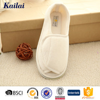 spanish moccasin shoes for women