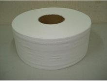 new hotselling wholesale price toilet tissue paper roll/jumbo roll