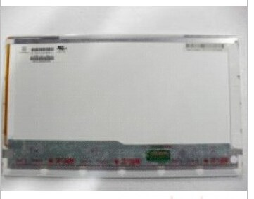 "<strong>N140B6</strong>-D11 14.0"" a-Si TFT-LCD Panel for CHIMEI INNOLUX"