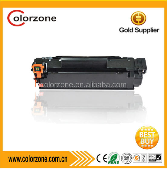 quality products compatible canon lbp3010 lbp3050 toner cartridge alibaba china supplier