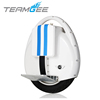 Original one wheel Self Balancing Electric Unicycle