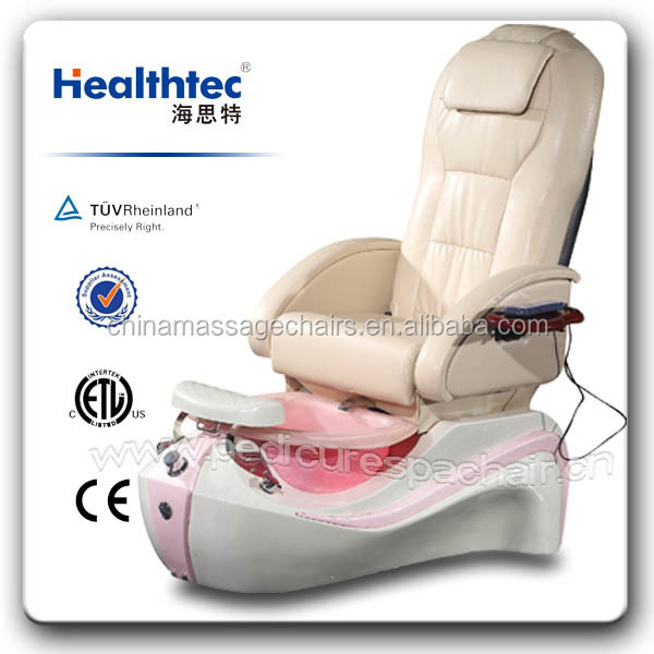 UK Pedicure Chair