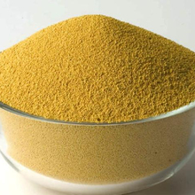 Perfect water soluble Plant source compound amino acid powder