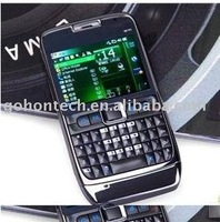 dual sim windows mobile phone W71 two sim smartphone