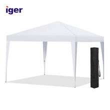 cheap custom printed online store wind resistant car canopy tent outdoor