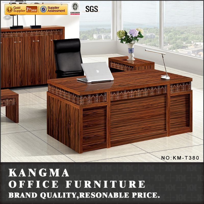 compact design inexpensive china my idea office furniture