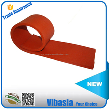1000mm*1000mm*1mm Silicone Rubber Foam Sheet