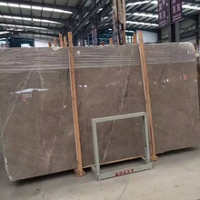 Polished Grey Marble Maya Grey,Maya Gray, Turkey Grey Marbles Tiles & Slabs3 Polished Maya grey marble from turkey