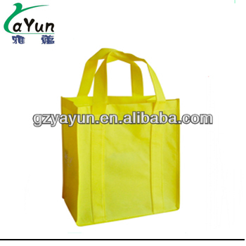 Guangzhou non woven bag,non woven bag factory,carry bag