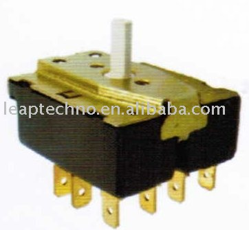 VT-SW-506 Air-Condition Switch; A/C part; home appliance parts