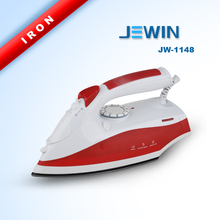 1148 series domestic heavy electric steam iron
