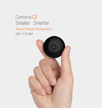 Meisort 2018 HD 1080P <strong>mini</strong> spy <strong>camera</strong> max support 64G <strong>wifi</strong> hidden <strong>camera</strong> C2