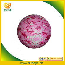wholesale colorful rubber material basketball ball size 7