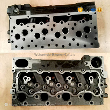 CAT diesel engine 3304 3304PC 8N1188 cylinder head