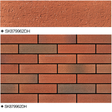 240x60 building decorative brick wall <strong>tile</strong>