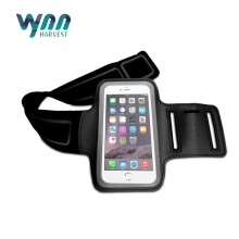 Sports Armband Case for iPhone 7 Armband Case on Sale