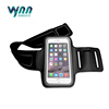 Sports Armband Case for iPhone 8 Armband Case on Sale