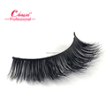 Eyelashes mink/eye lashes false eyelashes/lashes mink eyelash extension