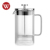 French Coffee Maker, French Press Coffee Maker