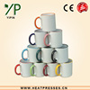 AAA Grade mug for sublimation printing Wholesaler