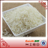 2015 HOT SUPPLY ORGANIC CALIFORNIA CALROSE ROUND CHINESE SHORT GRAIN SUSHI RICE