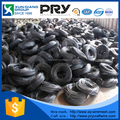 ISO 9001 Soft Black Binding Wire / Soft Black Annealed Binding Wire / Iron Soft Black Binding Wire