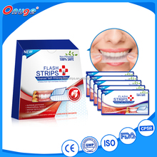 teeth whitening kits, teeth whitening dry strips 60 minutes