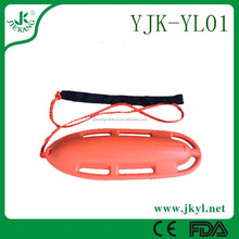 YJK-YL01 life buoy manufacturers/light for sale