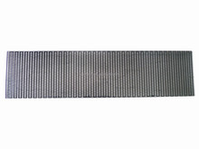 Universal Car ABS Plastic Front Mesh Grill/High Quality Decorative Ligh Weight Mesh Grill