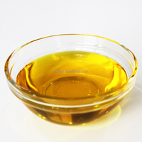 Competitive Price Linseed Oil massage oil used cooking oil price