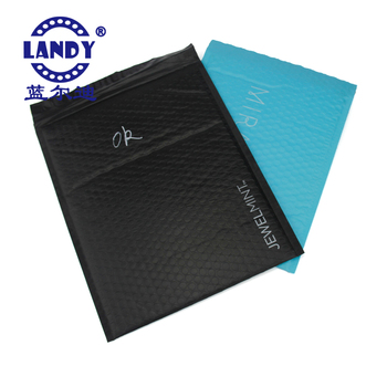 poly mail bags custom padded black metallic,black poly mailer envelope with inner bubble