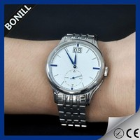 Women watches vintage design custom logo promotional gift watches