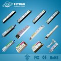 T4 Electronic DC Fluorescent Ballast