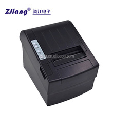 Barcode label Thermal printer 80 mm with WIFI optional
