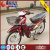 Best -selling new 70cc moped in south america ZF110-A