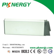 lithium ion battery 48v 12ah 15ah 17ah 20ah lifepo4 lithium battery for electric bike golf cart