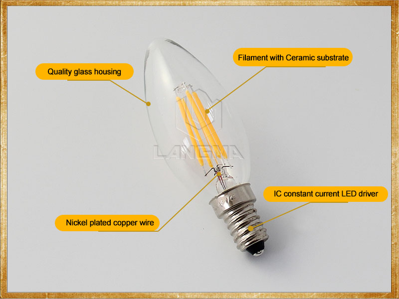 e14 e12 filament led candle light (4).jpg