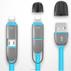 /product-detail/newest-2-in-1-usb-multi-micro-cable-for-iphone-data-transmission-and-charging-for-andriod-60463900768.html