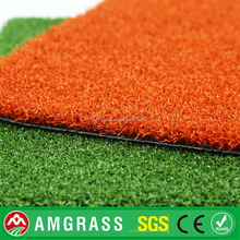 Synthetic Grass Artificial Grass for Golf Putting Green Carpets Turf Synthetic turf golf mat