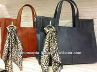 stylish and handy tote bag for women