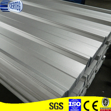 galvanized corrugated steel sheet,South Africa ibr 686 roof sheeting