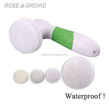 Face Cleansing Brush facial massagers with low price