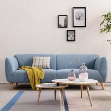Moderne Sofa. Cheap Gus Modern Margot Sofa With Moderne Sofa. Simple ...