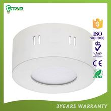 Exceptional Quality Customize Wholesale Ce ,Rohs Certified 12 Volt Led Dome Light