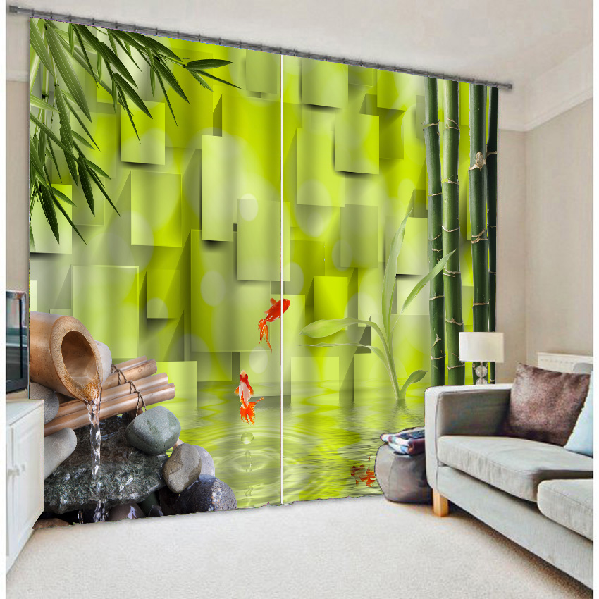 Cortinas for home room divider curtain strength linen voile curtain
